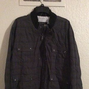 Men's jacket Xxl